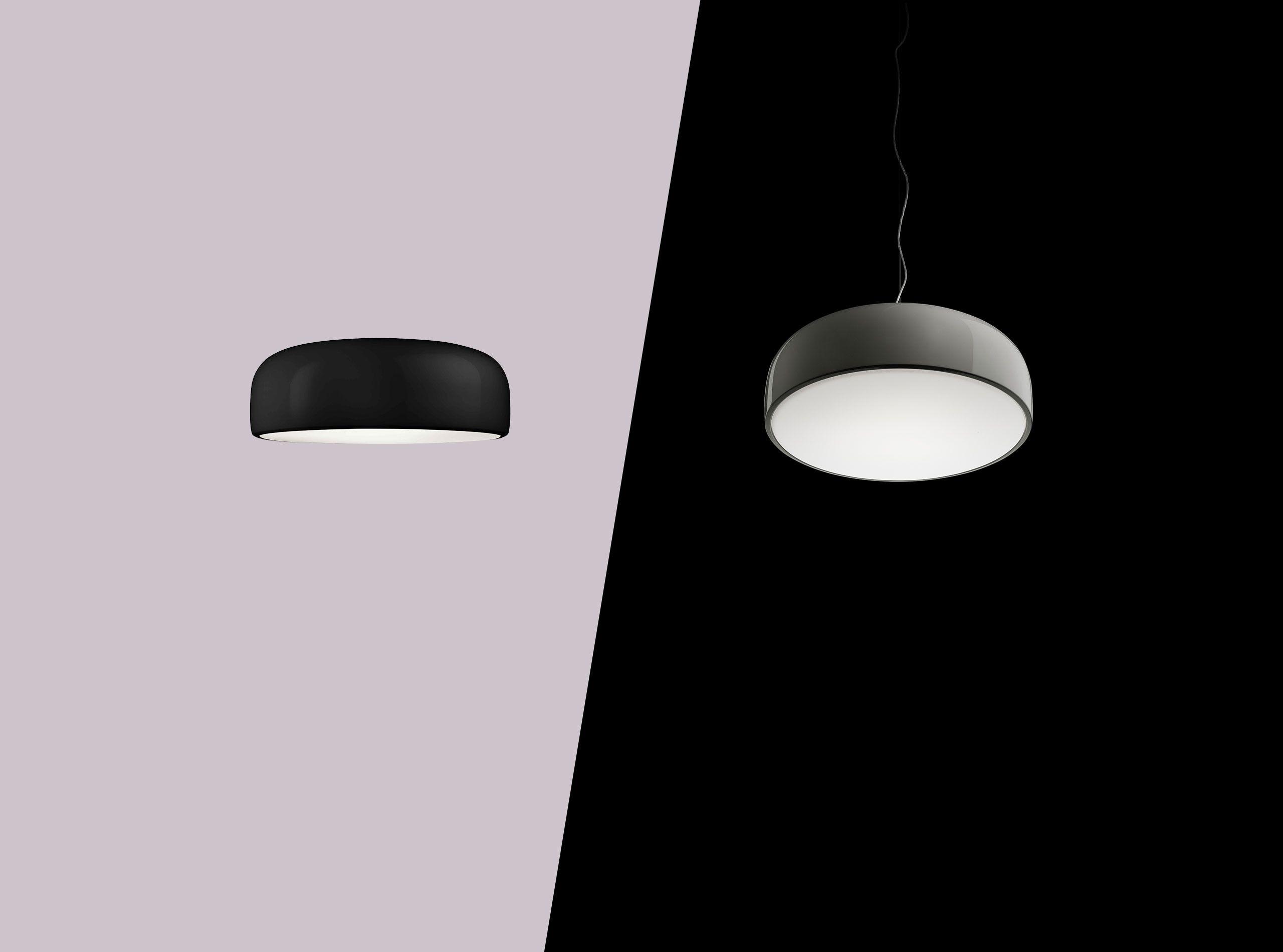 Decorative Modern Lighting For
