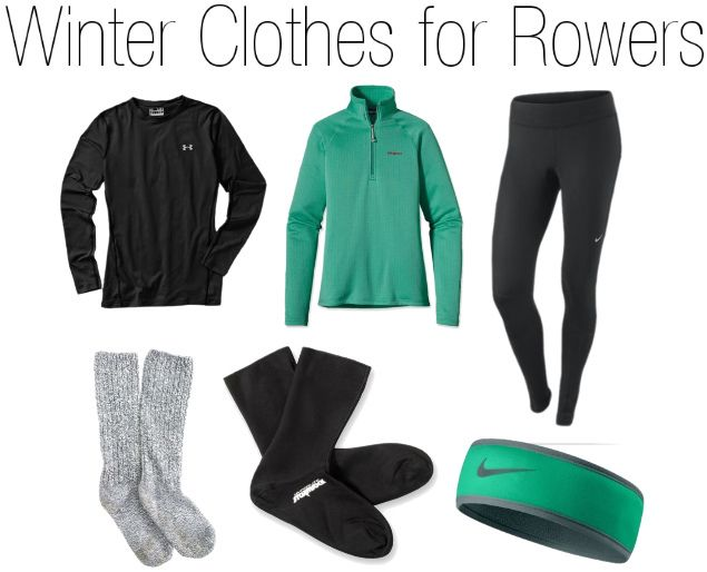 7af5460283 What to wear: Rowers   Let's Row   Boating outfit, Coxswain, Rowing crew