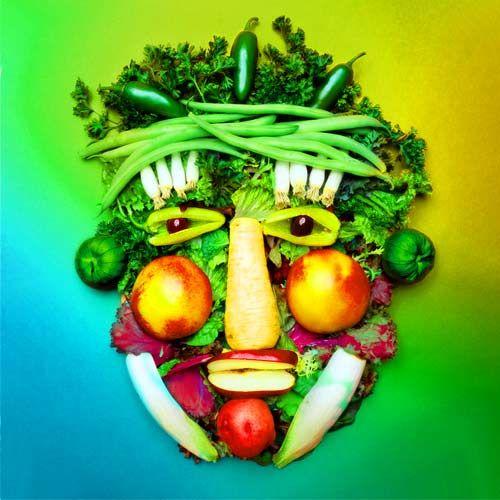 conseguir dieta personalizada gratis