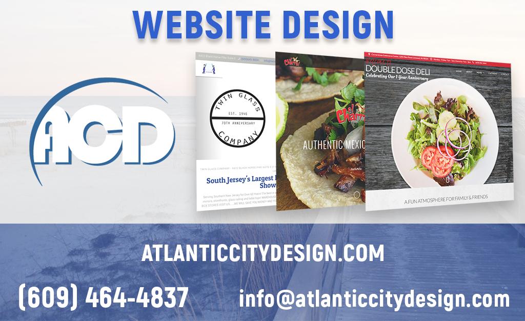 Website Design Linwood Nj Linwood Nj Website Design Website Design Linwood New Jersey Linwood New Jersey Website Design Website Design