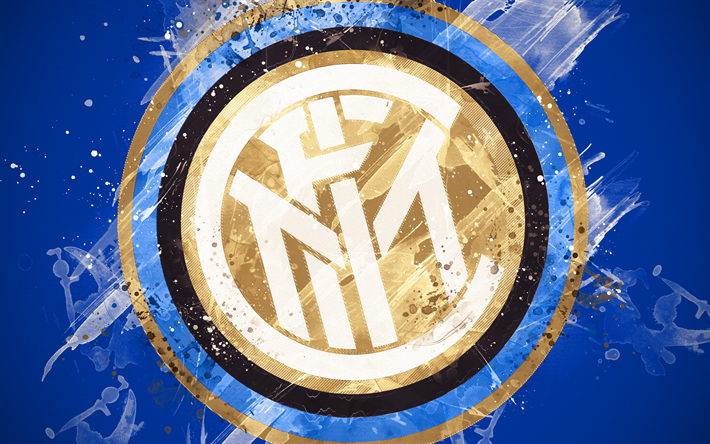 Pin On Fc Inter