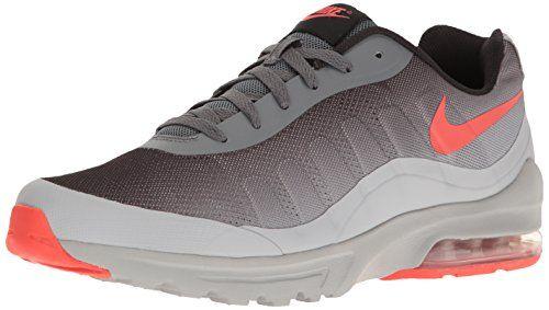 d358089b3c NIKE Men's Air Max Invigor Print Running Shoe, Dark Grey/. Available on 17  colors