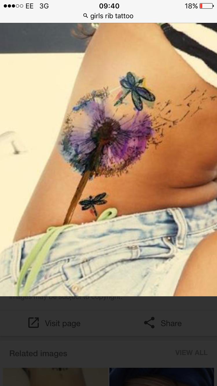 Pin by jennifer w on tattoos pinterest best tattoo ideas