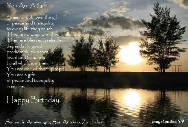 Pin By Chris Hnatko On Birthday Wishes With Images Birthday