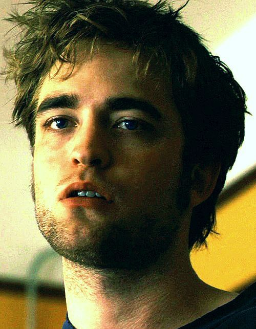 remember me book robert pattinson