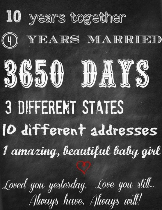 Pin By Brandy Jefferson On Diy Gifts Homemade Anniversary Cards Anniversary Cards Wedding Anniversary Cards