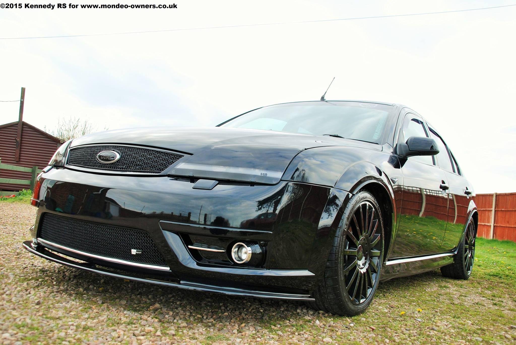 Ace Alloy Black Convex Wheel 20x8 5 13 14 Volkswagen Phaeton Black Wheels Ford Fusion Custom