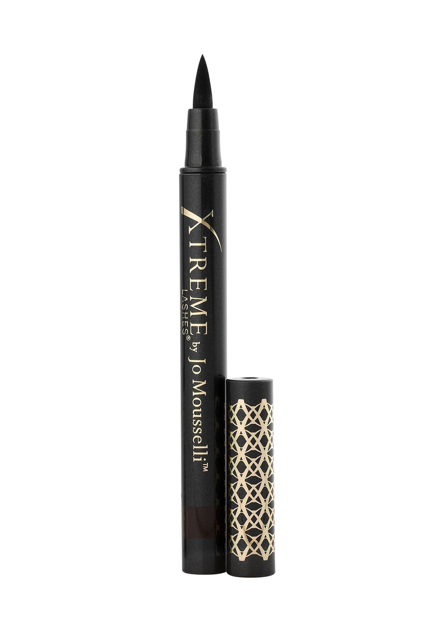 Xtreme Lashes Long Lasting Brow Pen in 2020 Xtreme
