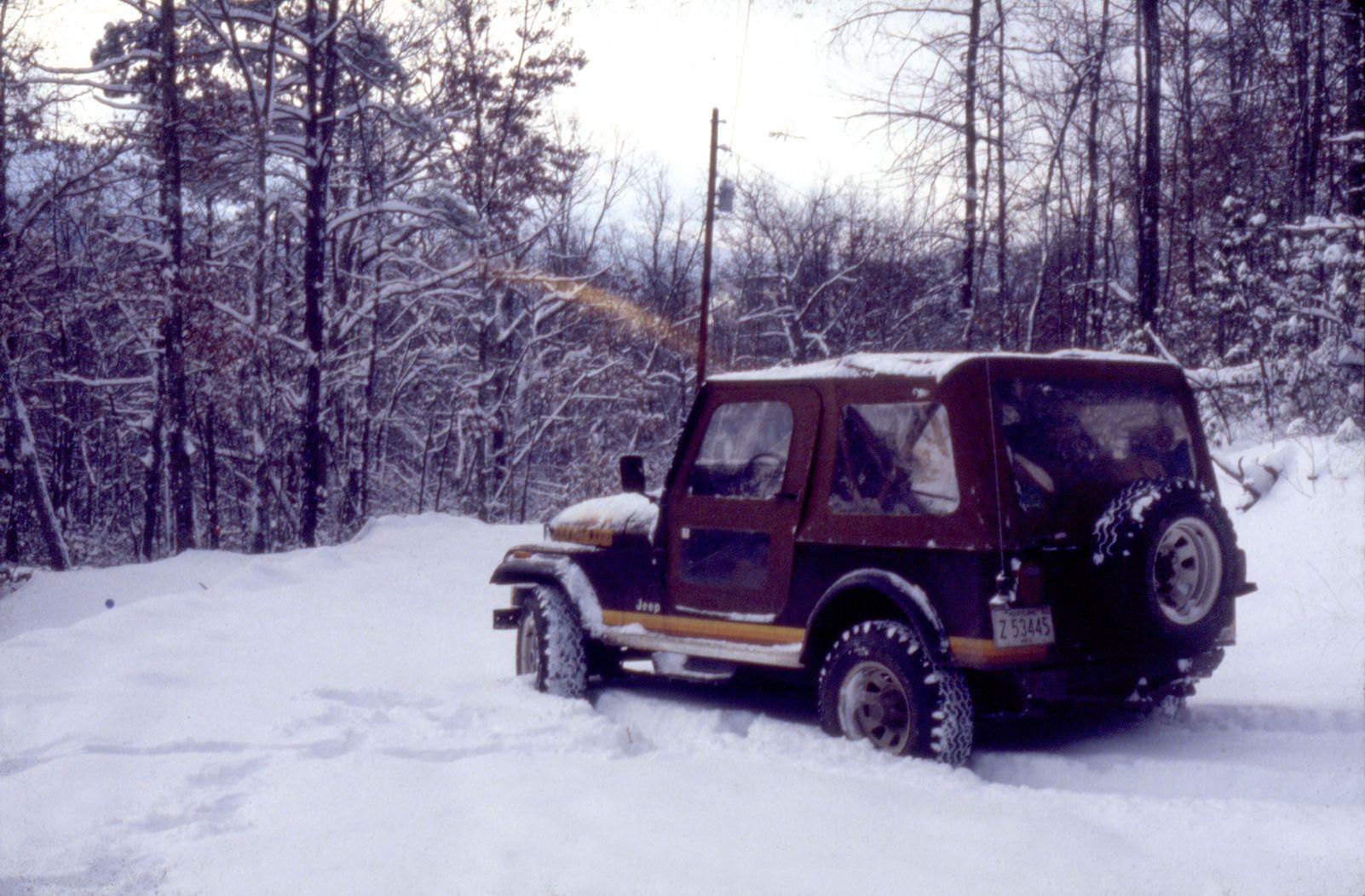 West Virginia Jeep West Virginia Suv Car