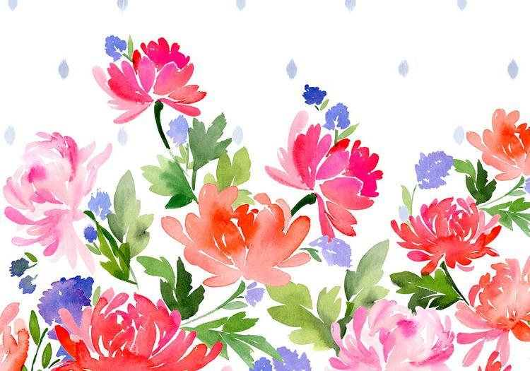Desktop Wallpaper Website Has More Great Wallpapers Floral