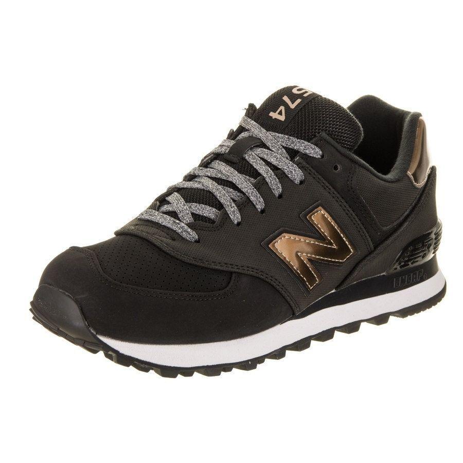 separation shoes 37fe2 d986e New Balance Women s 574 Classics Running Shoe