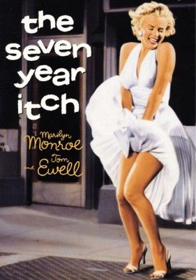 Marilyn #1 movie......very entertaining