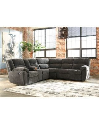 Great Styling Doublereclinerchair Is Here For You To Afford Them Easily A Sectional Sofa With Recliner Power Reclining Sectional Sofa Fabric Sectional Sofas