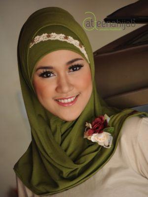 Baju Muslim Busana Muslim Murah Azka Gamis Azka Nibras Gamis Nibras Elzatta Baju Keke Keke Collection Ga Jilbab Online Beautiful Hijab Jilbab