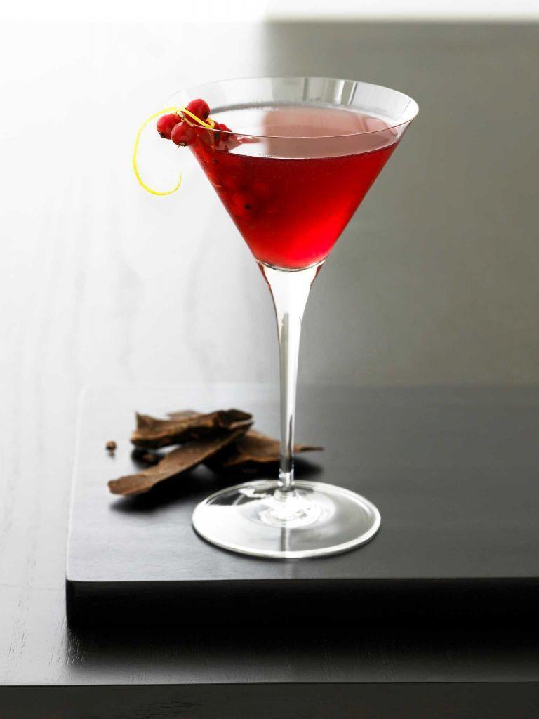 Image result for Amour Rose drink
