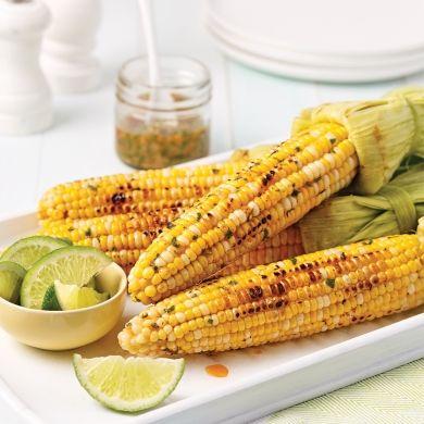 Réussir la cuisson parfaite du maïs - Dossiers - Cuisine et nutrition - Pratico Pratique