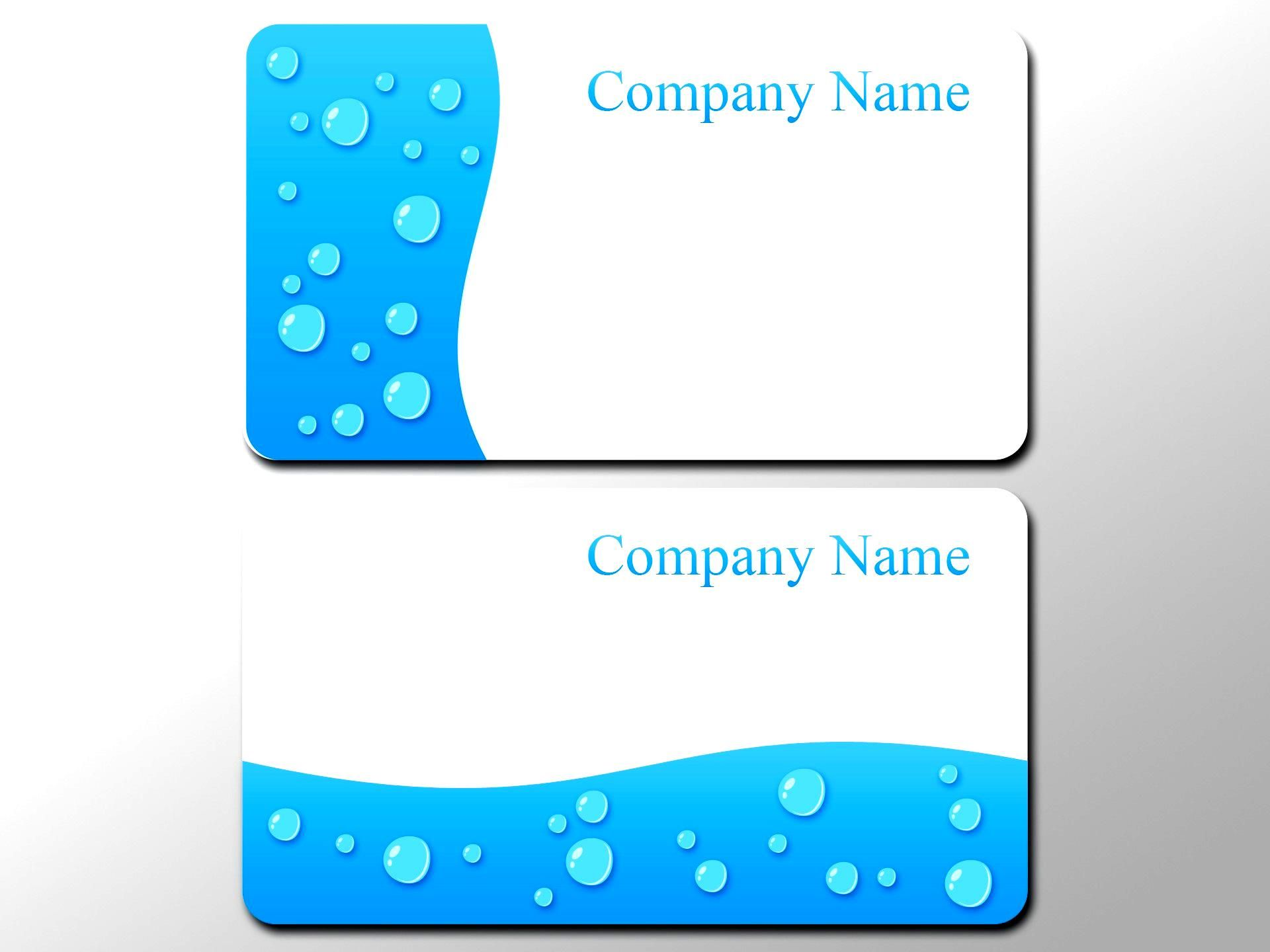 038 Free Blank Business Card Template Microsoft Word For Gimp Bus Business Card Template Photoshop Business Card Templates Download Business Card Template Word