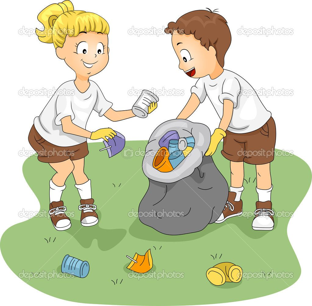 images for u003e pick up toys clipart for kids decorate class rh pinterest com pick up toys clip art free child picking up toys clipart