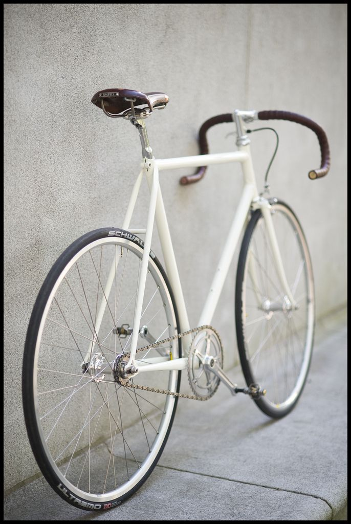Pin By Daniel Coffman On Beautiful Things Steel Bike Speed Bike
