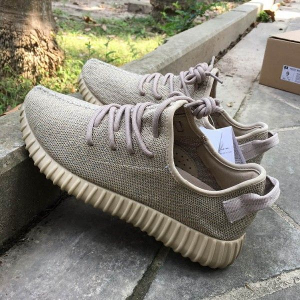 adidas yeezy boost 350 v2 4 13 grey orange