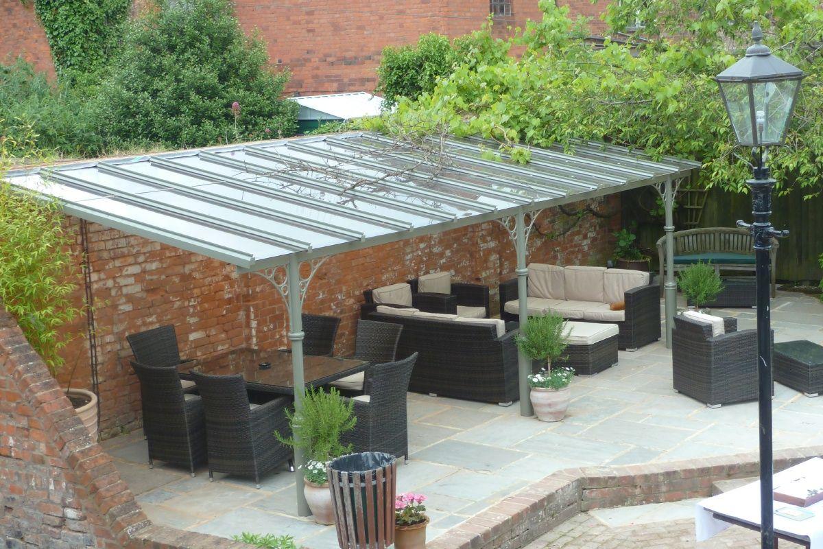 Nexterior Glass Verandas - Glass Veranda Home | Porch ...