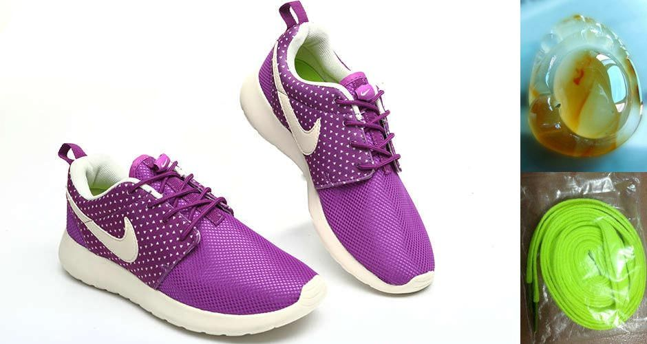 8f371e166c0b ... get wholesale cheap nike roshe run stars womens tour purple 511882 501  with chalcedony pendant volt ...