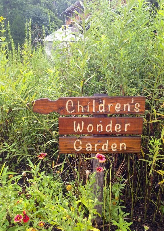 A Great Resource For Outdoor, Family Friendly Activities In And Around  Chapel Hill And · Outdoor ActivitiesBotanical GardensChapel ...