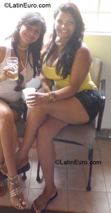 columbia women beauty
