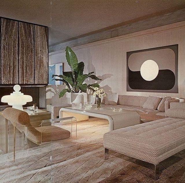 70s Interior 70s Home Decor Retro Home Decor Home Decor