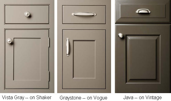Pin On Master Bathroom Ideas, Kitchen Cabinets With Handles In The Middle