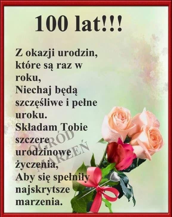 Pin By Zenobia On Zyczenia Urodzinowe Learn Facts Happy Sunday Birthday Cards