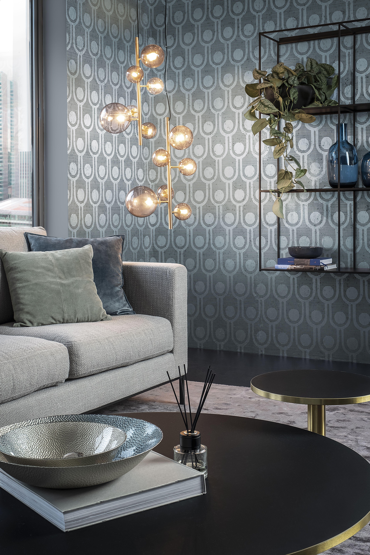 SUMMER 2019 Interior, Design, Deco