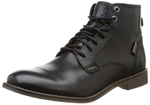 d4855985f09c Épinglé par sinama sur Chaussures homme | Desert boots homme, Boots ...