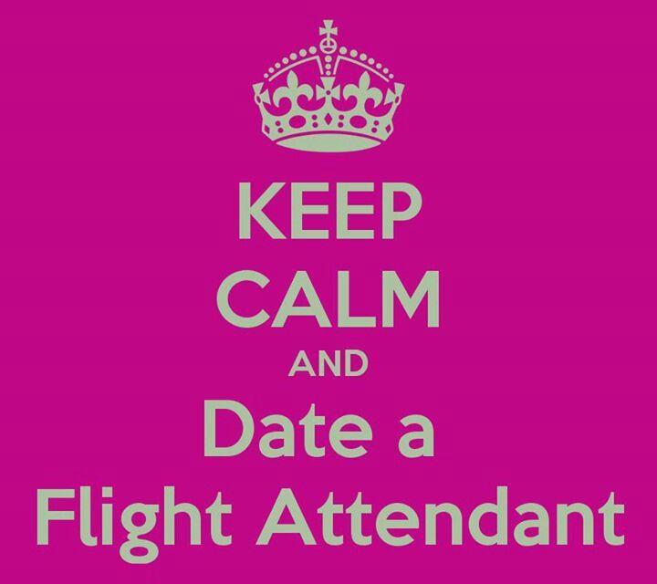 Flight Attendant Travel Pinterest Flight attendant, Flight - golf cart attendant sample resume