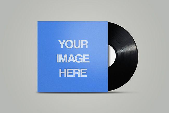 Download Vinyl Box Label Online Mockup Mediamodifier Online Mockups Generator Mockup Generator Mockup Vinyl