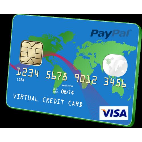 16 digit virtual visa credit card number 3 digit cvv2cvc2 code 16 digit virtual visa credit card number 3 digit cvv2cvc2 code number validity and expiry date mmyyyy16 digit virtual visa credit card number sciox Gallery