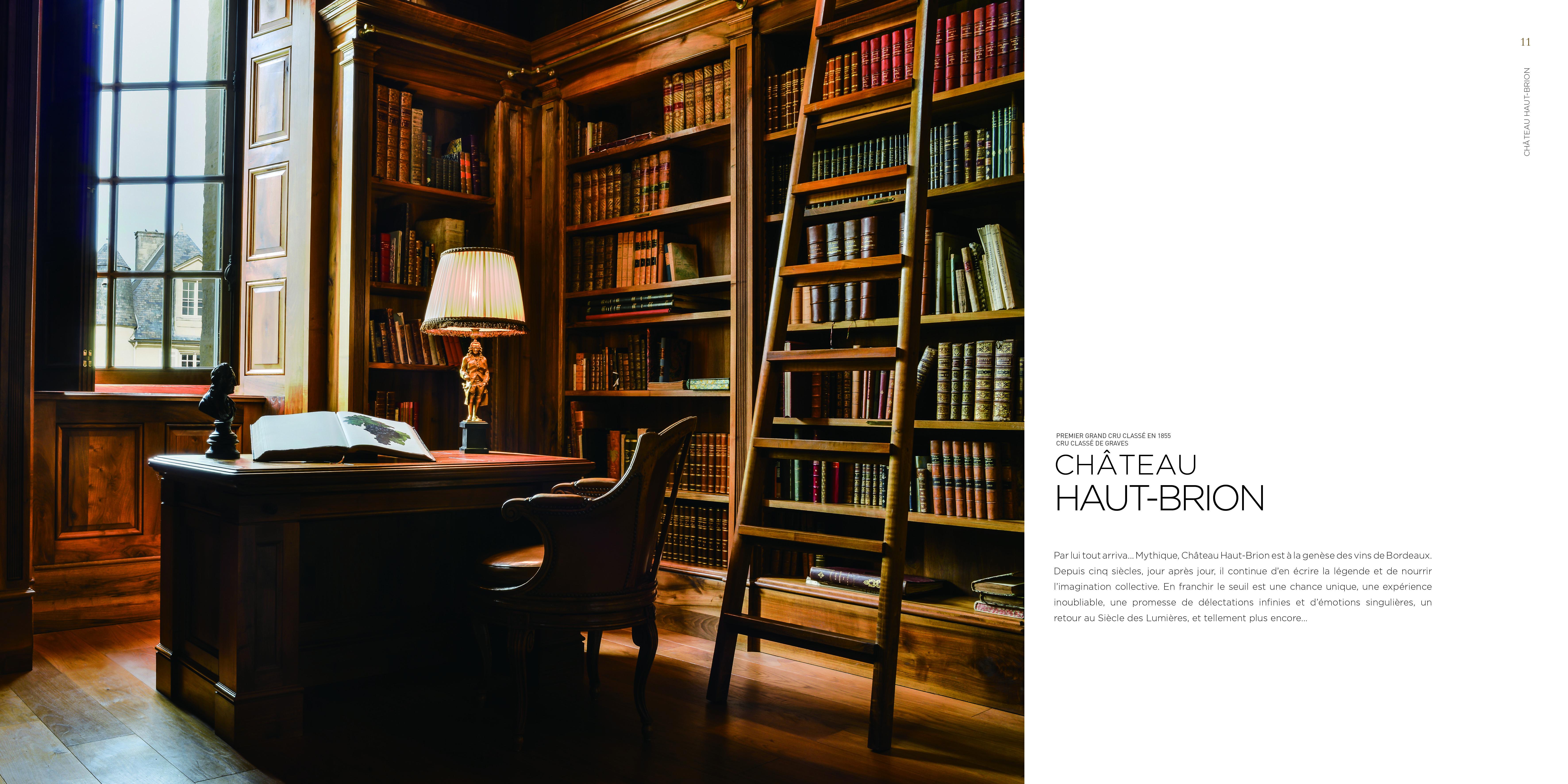 Bordeaux-Collection-Pessac-Leognan-extrait-HBrion.jpg (7087×3544)