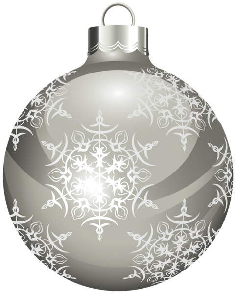 Gallery Recent Updates Silver Christmas Decorations Silver Christmas Christmas Decorations
