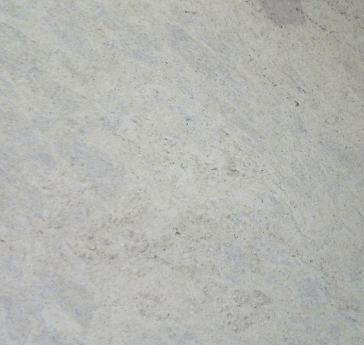 Kashmir White Granite White Marble Alternative Heritage