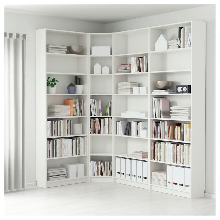 Billy Bookcase White Ikea Ikea Billy Bookcase White White Bookcase Ikea Bookshelves
