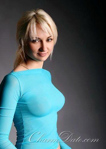Mariupol women