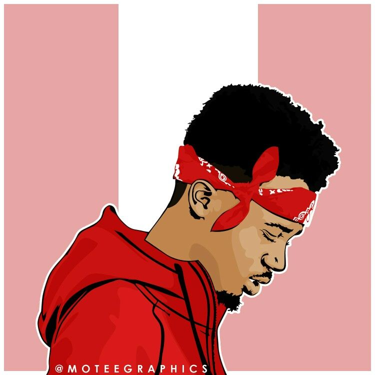 319341155eac5d Metro Boomin Cartoon. Metro Boomin Cartoon Beats