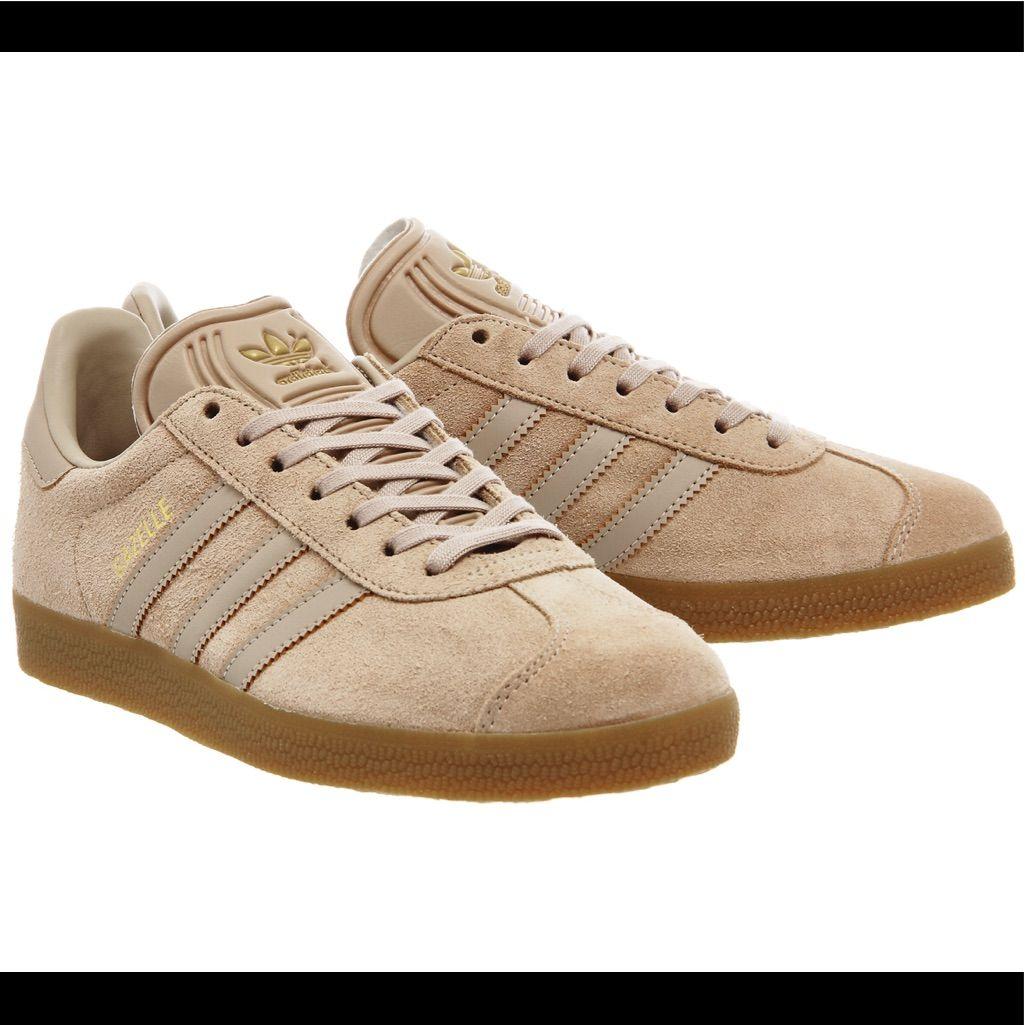 Kinder Sneaker adidas NEO Sneaker Sale (hdqwu) : Stiefel