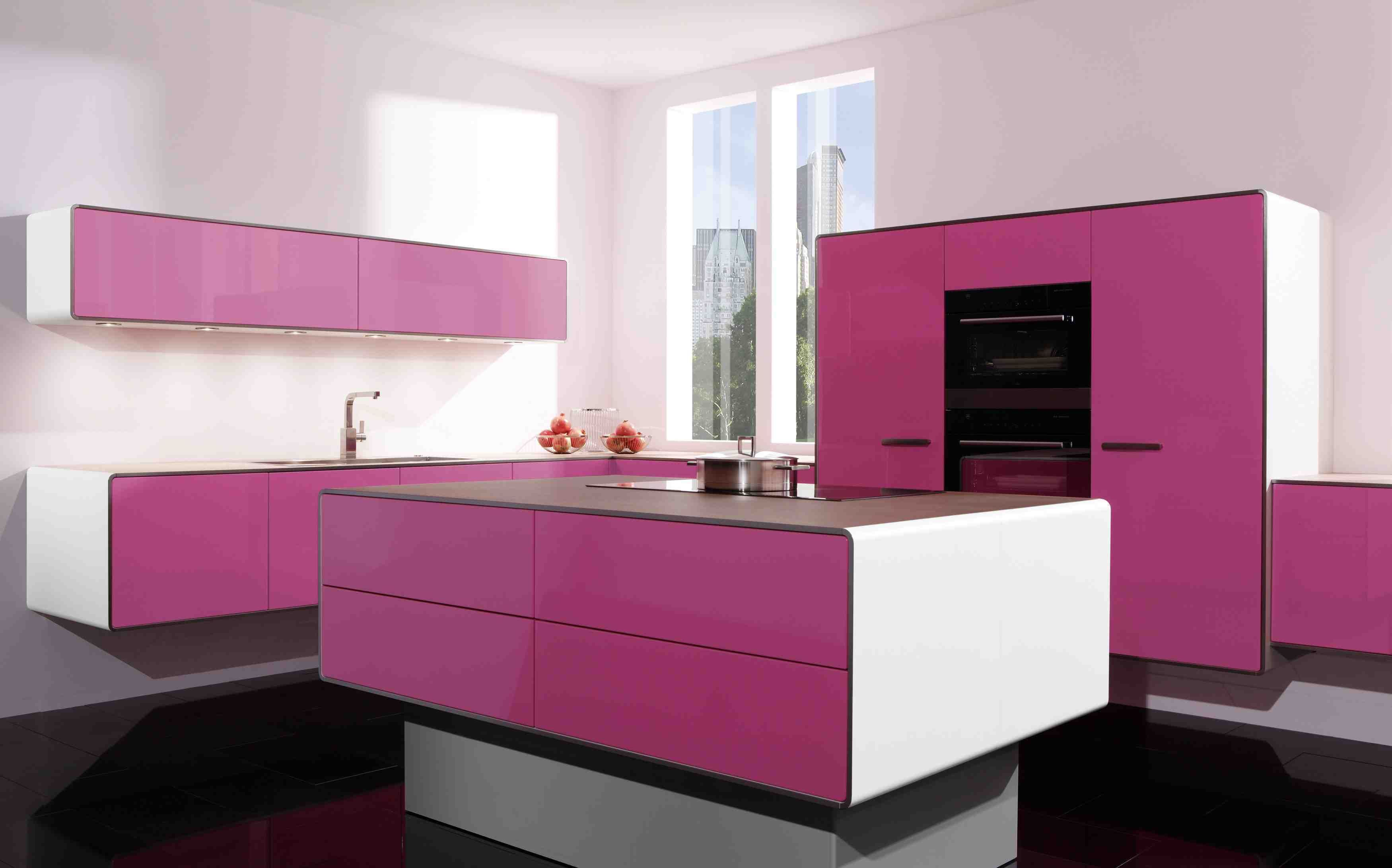 Imagine Owning A Very Lucrative Business Selling Our Premium Luxury German Kitchens Out Of Your Own German Kitchen Design Modern Kitchen Design German Kitchen