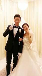 Park Seo Joon And Baek Jin Hee Google Search Park Seo Joon