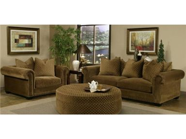 Shop For Robert Michaels , Panache Sofa, And Other Living Room Sofas At  Evans