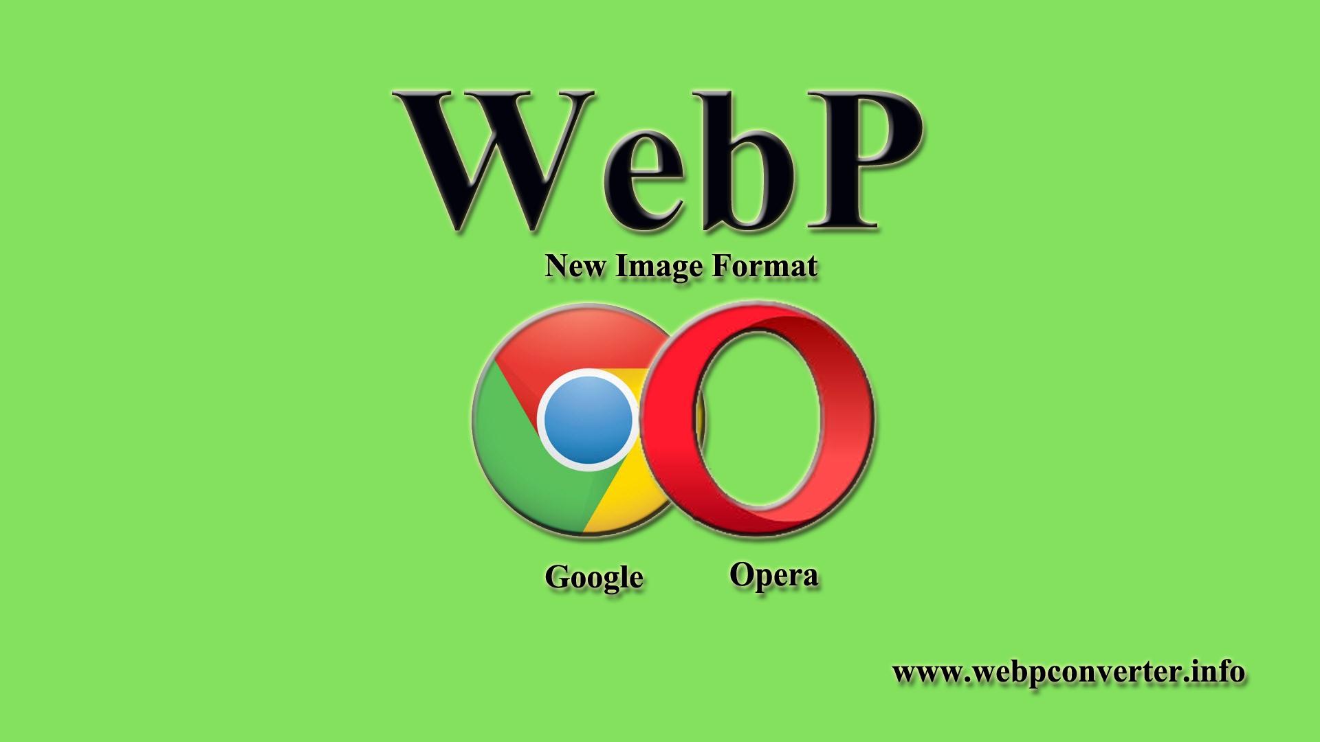 Online Image Converter WebP Converter, Online images