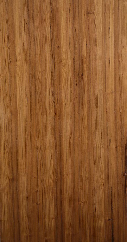 Image Result For Wood Flooring Over Tile