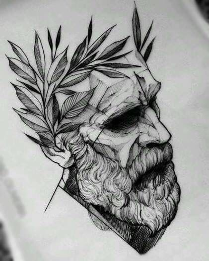 Tattoo Tattoo Sketches Tattoos Body Art Tattoos