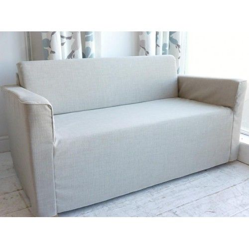 Solsta Sofa Bed Cover   Beds : Home Design Ideas